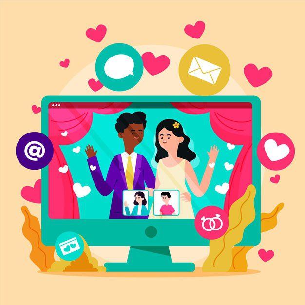 site-casamento-online