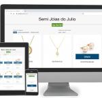 Screen-Shot-2020-10-18-at-00.49.23-150x150 Saiba como criar sua loja virtual grátis com domínio próprio