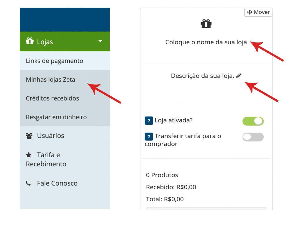 loja_virtual_passo2