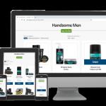 mockup-dispositivos_cosmeticos-masc-1-150x150 Saiba como criar sua loja virtual grátis com domínio próprio