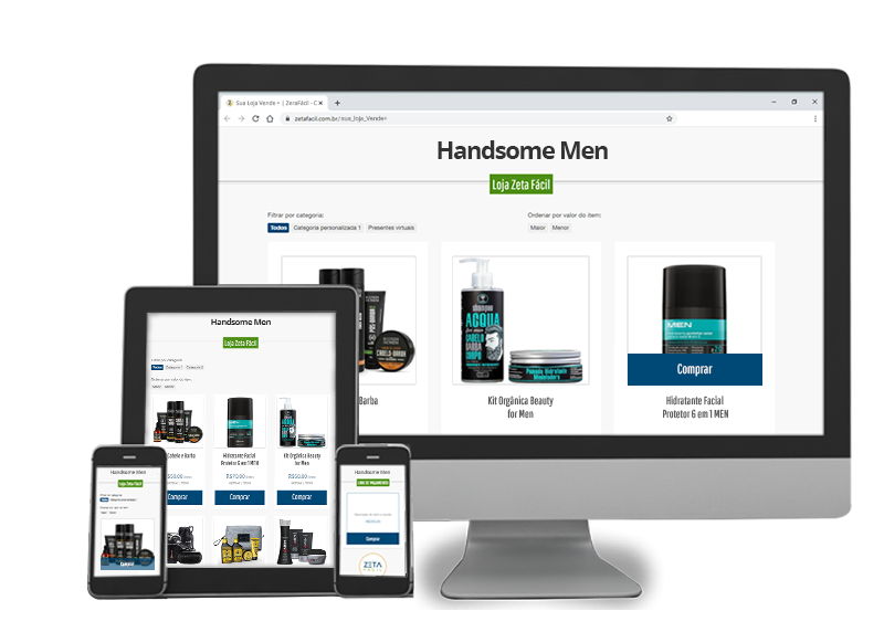 mockup-dispositivos_cosmeticos-masc-1 Como montar uma loja virtual de cosméticos
