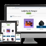 mockup-dispositivos_variedades-150x150 Saiba como criar sua loja virtual grátis com domínio próprio