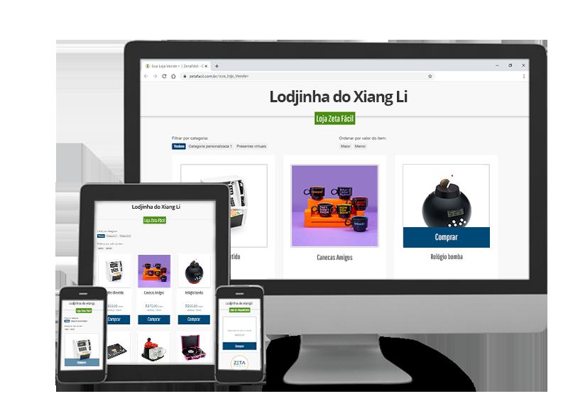 mockup-dispositivos_variedades Como montar uma loja virtual de presentes criativos