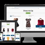 Como montar uma loja de roupas femininas investindo pouco