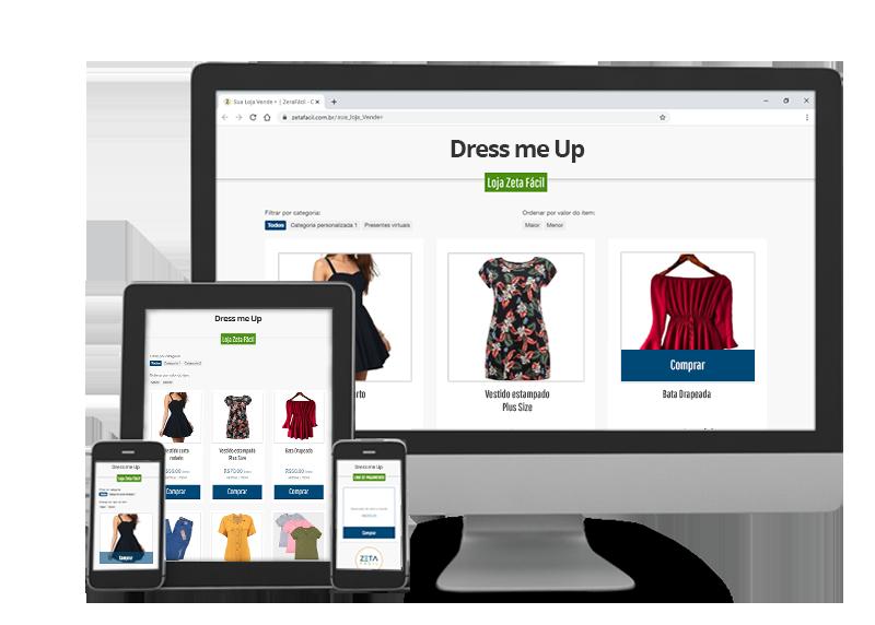 mockup-dispositivos_vestuario-fem Como montar uma loja de roupas femininas investindo pouco