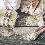 spa-still-life-on-a-wooden-background-150x150 Saiba como gerar um link de pagamento em sua loja online Zeta Fácil