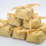 wedding-party-souvenir-150x150 Saiba como gerar um link de pagamento em sua loja online Zeta Fácil