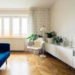 16 Itens Essenciais Para Uma Casa Nova